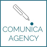 Comunica Agency