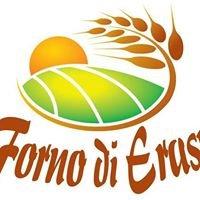 Il Forno di Erasmo