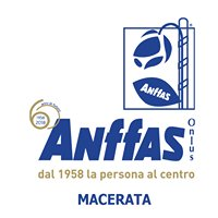 Anffas Macerata
