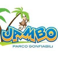 Jambo Parco Gonfiabili