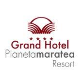 Grand Hotel di Maratea - pianetamaratea