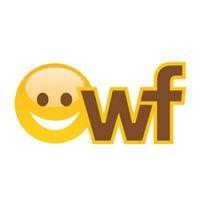 WelcomeFitness