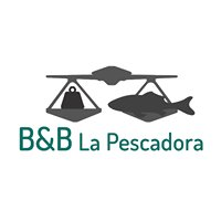 B&B La Pescadora