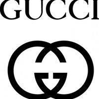 Gucci store Verona