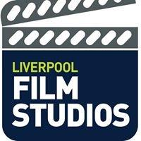The Liverpool Film Studios