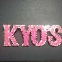 Kyo's