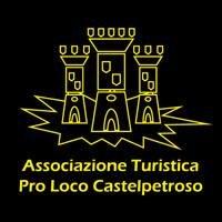 Pro Loco Castelpetroso