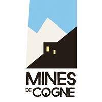 Cooperativa Mines de Cogne