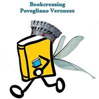Bookcrossing Povegliano Veronese