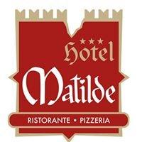 Hotel Matilde Ristorante Pizzeria