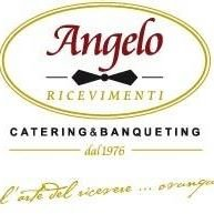 Angelo Ricevimenti - Catering e Banqueting