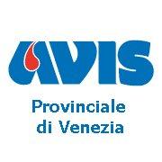 Avis Provinciale di Venezia