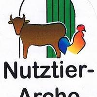 """Hof Wiedwisch """"Kindergeburtstage und mehr"""""""