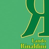 Lando Rinaldini Trading Company