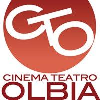 Cinema Teatro Olbia