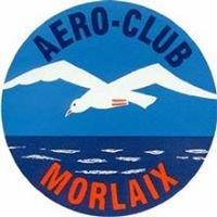 Aéro-Club de Morlaix