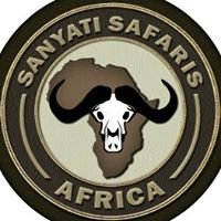 Sanyati Safaris