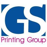 GS Printing Group