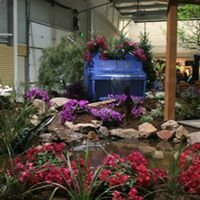 Northern Colorado Spring Home and Garden Show