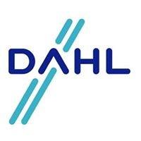 LVI-Dahl - Kemi