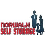 Norwalk Self Storage