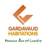 Gardavaud Habitations