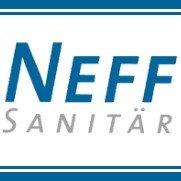 Neff Sanitär GmbH