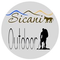Associazione Sicani Outdoor