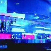 Panamà Club Discotheque Dieppe