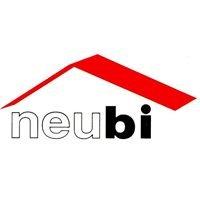 Neue Bitterfelder Wohnungs- und Baugesellschaft mbH (Neubi)
