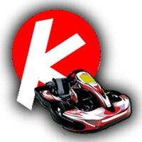 KARTMANIA Complexe de Karting