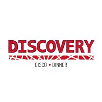 Discovery Napoli