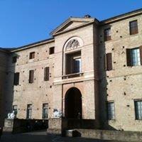 La Rocca Di Soragna