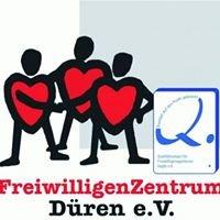 FreiwilligenZentrum Düren e.V.