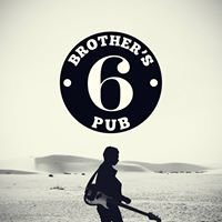 Brother's 6