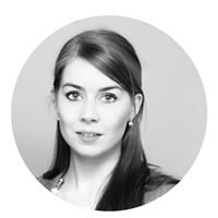 Natalie Straub Werbeagentur für Print- und Onlinemedien