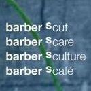 barber54