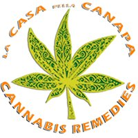 Cannabis-Remedies