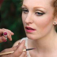 Jenny Schell Make up Artist und Hairdesign