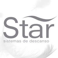 Colchón Star S.A.