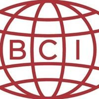 BCI Studio Associato