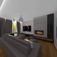 Insolito Studio Architektura Wnętrz