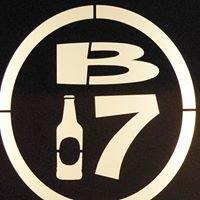 B17 birreria