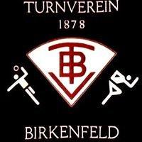 TV Birkenfeld e.V.