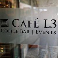 Café L3