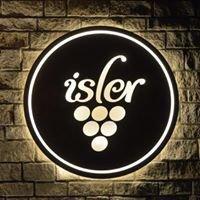 Weingut Ökonomierat Isler