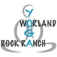 Worland Yoga
