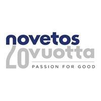 Novetos Oy