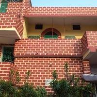 Pushp-Anand Ayurveda Medicare &research Centre Munger Bihar