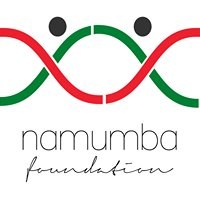 Namumba Foundation - Of Love For The People